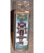 2003 Takara Micro Force Ninja Microman Figure N... - $39.99