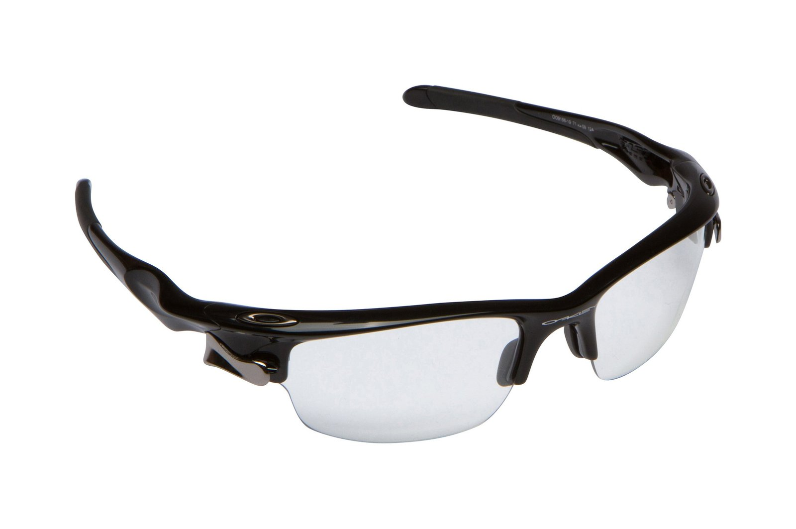 47d51644ee New Seek Optics Replacement Lenses Oakley and 50 similar items