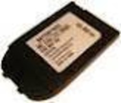 Motorola V66 after market gray replacement battery / door lot of 9-FREE ... - $20.67