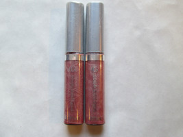 NEW Cover Girl Queen Starlet Sand Lip Gloss - 02270083382 - (You Are Purchasing  - $10.50