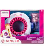 Singer Knitting Machine- - $38.99