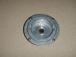 Oster Sunbeam bread maker Rotary Bearing Assembly 4807 4809 4810 4811 4812 4813 - $18.69