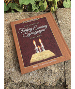The Complete Kabbalat Shabbat Synagogue Companion - $17.38