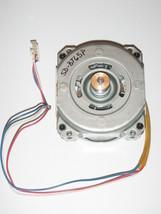 Panasonic Bread Maker Machine Electric Motor SD-BT65P - $28.04