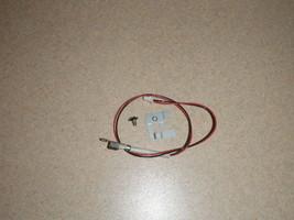 Black & Decker Bread Machine Temp Sensor B1620 (BMPF) - $10.03