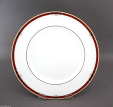 "Wedgwood Colorado 6"" Bread Butter Plate Set of 8 Place Settings KF - $85.50"