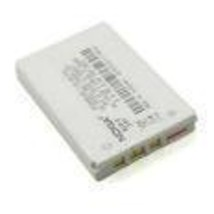 Nokia 6340 after market battery #1 - $6.79