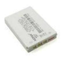 Nokia 6340 after market battery #1 - $6.79
