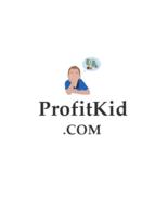NR Domain Name / PROFIT KID .COM / Online Investing, Affiliate Brand / N... - $66.93