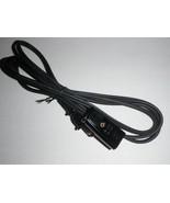 Mirro Matic Bake and Serve M-0359-35 M-0359-37 M-0359-39 Power Cord (2pi... - $15.67