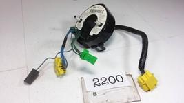 honda civic crv srs steering reel with auto curise factory oem  b2200 - $37.61