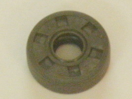 Oster - Sunbeam Bread Maker Machine Pan Seal for Model 4832 (22M) 4833 - $14.01
