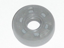 Oster - Sunbeam Bread Maker Pan Seal for Model 4807 4809 (22M) 4809-1 48... - $14.01