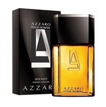 Azzaro Pour Homme 6.8 oz / 200 ML Eau De Toilette For Men **Sealed**-AZ3013 - $37.61
