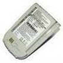 SAMSUNG A700 3.7V 900mAh After Market Battery - $6.79