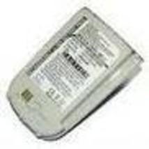 SAMSUNG A700 3.7V 900mAh After Market Battery - $6.79