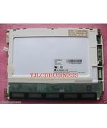 "NEW LP104V2 LG-PHILIPS 10.4"" LCD PANEL 90 DAYS WARRANTY - $55.10"