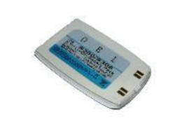 SAMSUNG S300 S308 S307 3.6V 550mAh After Market Battery - $6.79