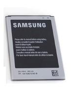 SAMSUNG T699 GALAXY RELAY 4G EBL1K6ILA 3.8V 1800 mAH standard OEM battery - $12.74
