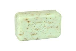 Case of 18 Pre De Provence French Bar Soap Rose... - $71.95