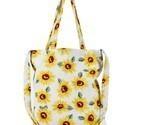 S beach bag canvas package women canvas handbag lovely appliques shoulder hand bag thumb155 crop