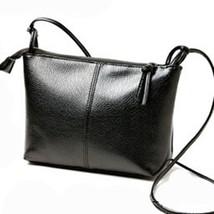 Women er Handbags Mini Shoulder Bags Ladies Vintage retro Cross Bady Bag... - $24.49