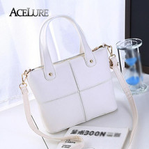 leisure Elegant women handbag Charm chic should... - $54.57