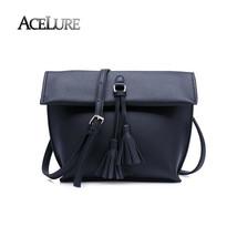shoulder bag women Clutch Purse Messenger Bag Women Bag PU Leather Women... - $26.96