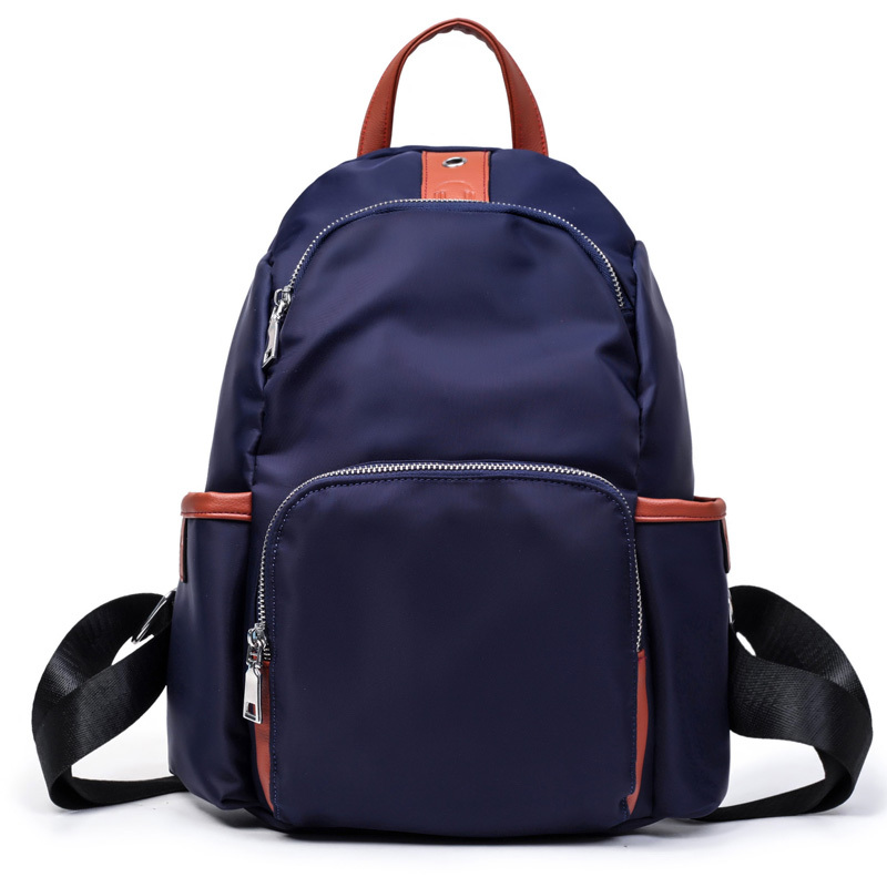 Messenger Bags for School. Electronics. Computers. Computer Accessories. Laptop Bags, Cases & Sleeves. Messenger Bags for School. If you need to return or exchange an item you can send it back at no cost or take it to your neighborhood store. To see if .