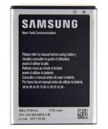 SAMSUNG i9250 GALAXY NEXUS PRIME EBL1F2HVU 3.7V 1750 mAh OEM battery - $12.99
