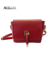 Gs-casual-flap-clutch-ladies-fashion-crossbody-bags-bolsa-feminina-female-high-quality_thumbtall