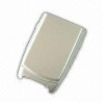 SANYO 5400 3.6V 900mAh After Market Battery - $6.79