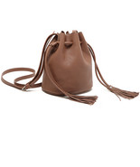 Assel handbags leather messenger bags famous brand shoulder bag high quality lady bags thumbtall