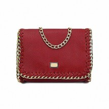 cool Women Clutches er Crossbody Bags Women Leather Handbags Shoulder Sm... - $58.07