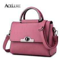 bag wild lady multicoloured shoulder bag sweet lady handbags Cute small ... - ₨3,952.60 INR