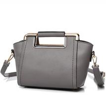 Leather Cross Body Bags er Handbag Bags Vintage Bag s Women Messenger Ba... - ₨3,955.20 INR