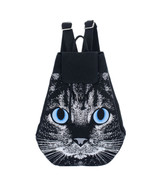 D-3d-cat-canvas-backpack-women-vintage-women-shoulder-bags-fashion-school-bag-backpack_thumbtall