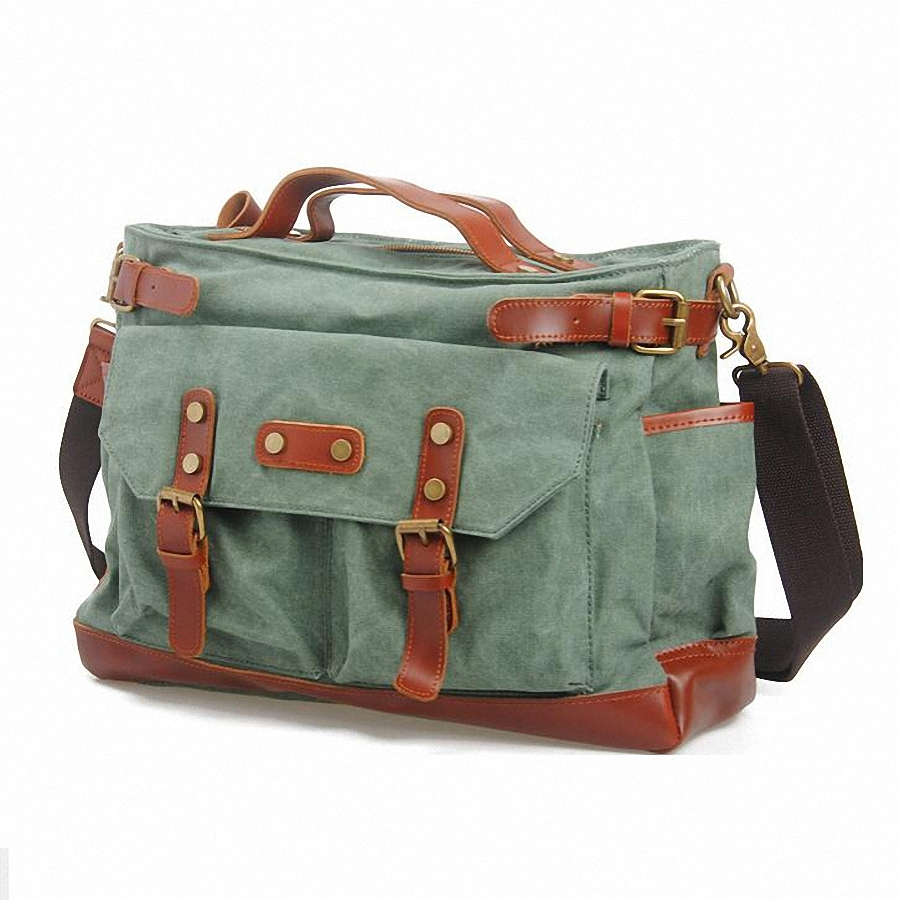 Shop online for Men's Messenger Bags at reasonarchivessx.cf Find cross body, traveler & field messenger bags. Free Shipping. Free Returns. All the time.
