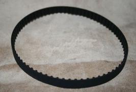 **NEW Replacement Belt** Rockwell Bench Sander RK7866 4x36 - $17.82
