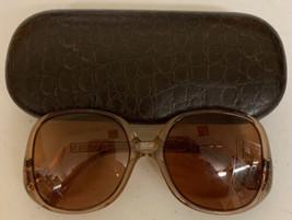 Luxottica Deeda Litenac 130 Women's Sunglasses Vintage used - $28.04