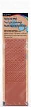 CLEARSNAP ColorBox Molding Mats Moorish Tiles - $289,34 MXN