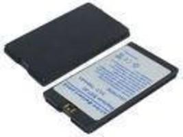 Sony Ericsson Generic Li-ion 3.6V 550mAh Battery for T310 T300 T306 - $6.79