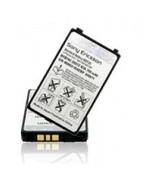 Sony Ericsson Generic Li-ion 3.7V 750mAh Battery for F500i K300i K500i  - $6.79