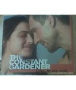 The Constant Gardener - Focus Features Academy Awards booklet - $9.99