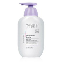 Avon Moisture Therapy +Balance and Soothe Body Wash - $24.75