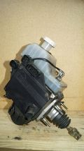 01-02 Mitsubishi Montero Limited Abs Brake Pump Assembly MR527590 MR407202 image 12