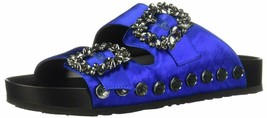 Jessica Simpson Women'S Gemelia Flat Sandal - $45.80+