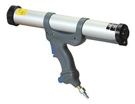 COX 63006-600 Fenwick 600 ml Sausage Pneumatic Applicator - $177.85