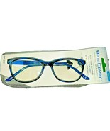 Youth Blue Light Computer Glasses Protect your Kids Eyes for their Futur... - $9.79