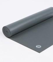Manduka Prolite Tapis de fitness/yoga Gris orage  - $132.06